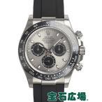 ショッピングロレックス ロレックス ROLEX デイトナ 116519LN 新品 メンズ 腕時計