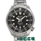セイコー プロスペックス マリーンマスター 国産ダイバーズウォッチ50周年記念 JAMSTECスペシャルモデル 500本限定 SBEX003 新品 メンズ 腕時計