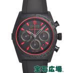 チュードル ファストライダー ブラックシールド 42000CR 新品 メンズ 腕時計
