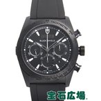 チュードル ファストライダー ブラックシールド 42000CN 新品 メンズ 腕時計