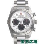 チュードル ファストライダー 42000 新品 メンズ 腕時計