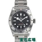 チュードル ヘリテージ ブラックベイ 79730 新品 メンズ 腕時計