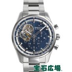 ゼニス エルプリメロ クロノマスター 1969 03.20416.4061/51.M2040 新品 メンズ 腕時計