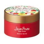 ショッピングオブ ハウスオブローゼ/アロマルセット ボディクリーム LC&GF(ライチ&グレープフルーツの香り)