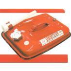 アベキン ガソリン携行缶GA−10L 10L(国産品)