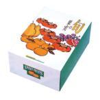 信和 梨・洋梨・マンゴー用化粧箱 旬果5KBOX 255×360×145mm 1ケース30枚入り