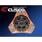 CUSCO メタルディスク単品 クラッチ ニッサン スカイライン DR30 FJ20ET 83/2〜85/10