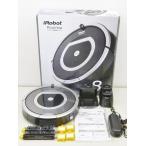→◇ iRobot Roomba 780 国内正規品 ルンバ ロボット掃除機 中古