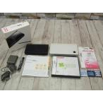 ☆ NINTENDO DS Lite DSi LL ゲーム機 本体 USG-001 UTL-001 ソフト4本付きセット ときメモGS アイカツ 任天堂