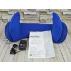 �� �����ѥե��åȥͥ����� Air Plie �����ץꥨ �������ȥץ�ߥ��� �ͥ��ӡ� AIM-FN022D �ĥ���ȥ����������� porto 1901LS031