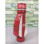 マックギボンズ Mc GIBBONS スコッチウイスキー 700ml 43% ゴルフバッグ 陶器ボトル 赤 プレミアムリザーブブレンド 未開栓 2102LR120