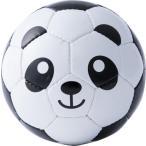 SFIDA(スフィーダ) 【ジュニア(幼児) サッカーボール】 SFIDA FOOTBALL ZOO BSFZOO06 パンダ 1