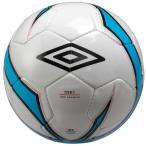 UMBRO(アンブロ) ネオ IMS ボール UJS6301C WHT ホワイト 5