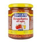 ボーアンドボン ズッカート トマトとにんにくのブルスケッタ 290g×6個
