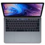 アップル(Apple) MacBook Pro Retinaディスプレイ 1400/13.3 MUHN2J/A 128GB スペースグレイ JAN:4549995077308 -人気商品-