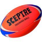セプター ラグビーメディシンボール SP9