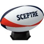 セプター カラーサインボール(台付キ) SP67