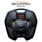 MTG シックスパッド フットフィット FootFit SP-FF2310F -人気商品-