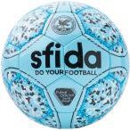 SFIDA(スフィーダ) 【フットサルボール 4号球】 INFINITO II BSFIN12 SAX 4号球