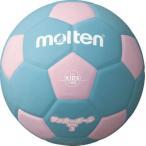 モルテン(Molten) サッカー2200 軽量3号 F3S2200-PC