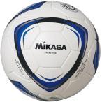 ミカサ(MIKASA) サッカーボール 4号検定球 SVC40TPW