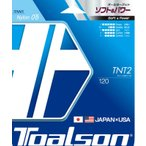 TOALSON(トアルソン) TNT2 120 7082010W