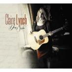 Claire Lynch (クリア・リンチ) / ディア・シスター:女性カントリー