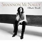 ����Υޥ��ʥ Shannon McNally / �֥�å���������å���
