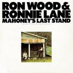 ����åɡ�����ɡ���ˡ����쥤��Ron Wood and Ronnie Lane / �ޥۥˡ������饹�ȡ�������� (������ɥȥ�å�)