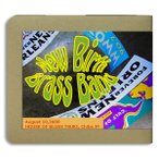 �˥塼���С������֥饹���Х�� New Birth Brass Band/ 2009.08.10���ۥ��ۥ��쥳���ɤ������� �֥饹