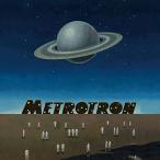V.A. / metrotron records 25th anniversaryライブ「軌跡」