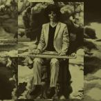 坂本慎太郎/ ナマで踊ろう(通常盤)/ 特典キーホルダー付(2枚組プラケース)