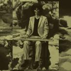 坂本慎太郎/ ナマで踊ろう(限定盤)/ 特典キーホルダー付(2枚組紙ジェケ)