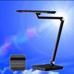 LEDサンシャインライト 自律神経、生活リズムの正常化をサポート