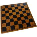 イタリア製チェスボード 216