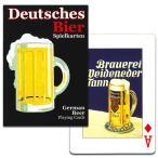 DEUTCHES BIER ドイッチェス・ビア(ドイツのビール)