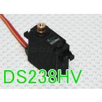 Corona DS238HV  デジタル サーボ メタルギア