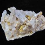 パワーストーン 天然石 レムリアンシード水晶クラスター t721-9267