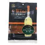(送料無料・代引&同梱不可)扇屋食品 forWine カマンベール入りチーズ(12枚入)×100袋
