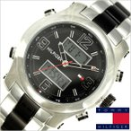 Antique Watches - トミー ヒルフィガー 腕時計 Tommy Hilfiger 1790949 メンズ レディース ユニセックス 男女兼用 セール