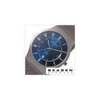 スカーゲン 腕時計 SKAG