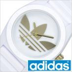 adidas 腕時計 アディダス オリジナルス 時計 メンズ サンティアゴ SANTIAGO ADH2917