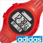 adidas Performance 時計 腕時計 アディダス パフォーマンス 時計 クエストラ ミッド QUESTRA MID メンズ レディース グレー  ADP6088
