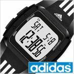 アディダス パフォーマンス 腕時計 adidas performance 時計 デュラモ ADP6093 メンズ レディース ユニセックス 男女兼用