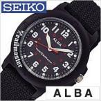 セイコー アルバ 腕時計 SEIKO ALBA メンズ時計 APBS109 セール