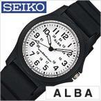 セイコー アルバ 腕時計 SEIKO ALBA レディース APBS127 セール
