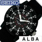セイコー アルバ 腕時計 SEIKO ALBA メンズ時計 APBS137 セール