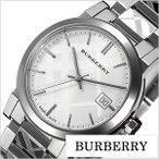 BURBERRY腕時計 バーバリー時計 BURBE...