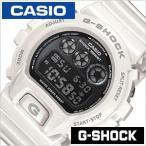 カシオ 腕時計 Gショック時計 ジーショック CASIO G-SHOCK腕時計【型番】DW-6900...