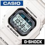 カシオ Gショック 腕時計 CASIO G-SHOCK ジーショック Gライド G-LIDE メンズ レディース CASIO-GLX-5600-7JF セール